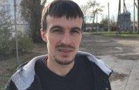 В Крыму суд оккупантов начал рассмотрение доказательств защиты Энвера Топчи