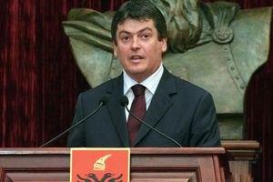 Президент Албанії відмовився їхати на саміт до Криму