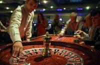 Украинцы считают, что в результате легализации азартных игр государство могло бы получить дополнительные деньги, - соцопрос