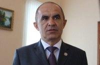 В Татарстане министра образования отправили в отставку