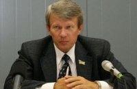 Україна не бойкотуватиме Паралімпіаду в Сочі