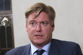 Европа возмущена давлением власти на Тимошенко