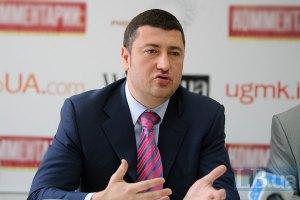 Украинский олигарх хочет в тройку крупнейших аграриев в мире