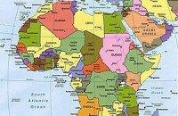 В Африці з'явиться зона вільної торгівлі