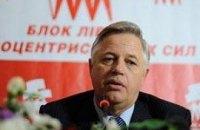 Азаров пристроил сына Симоненко замом по иностранным инвестициям