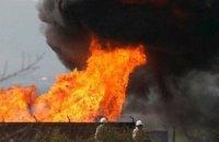 У Мексиці вибухнула газова станція, загинули близько 30 осіб