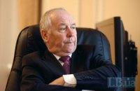 Рыбак отверг инициативу Яценюка о рабочей группе по евроинтеграции