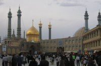 В Иране студентов приговорили к 99 ударам плетью за алкоголь и танцы на выпускном
