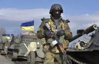 В Минске решили продлить реализацию разведения сил на Донбассе