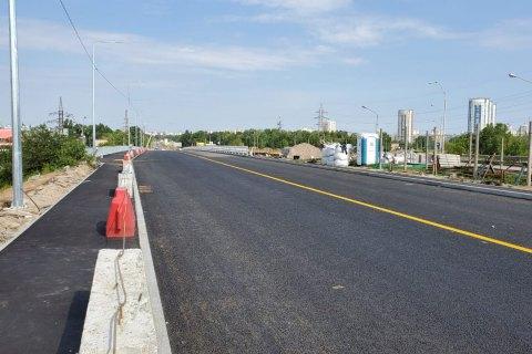 Проєкт держбюджету-2021 передбачає 150 млрд гривень на ремонт доріг, - Марченко