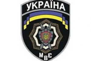 """Милиция установила нарушения при принятии """"поправки против Кличко"""""""