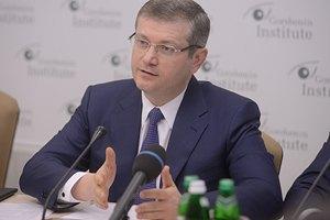 Оппозиция рассчитывает на три комитета в Раде и кресла вице-спикеров