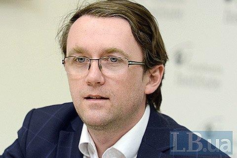 Паращий уверен в получении Украиной четвертого транша МВФ