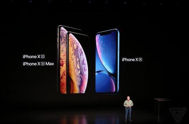 Неожиданно: Apple выпустит iPhone шоколадного цвета (ФОТО)
