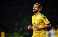 Экс-форвард сборной Украины Марко Девич завершил карьеру