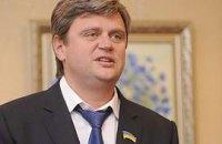В Крыму у руля остался Джарты, в Киеве - Качный