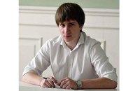Кличко назначил руководителем аппарата КГГА своего помощника