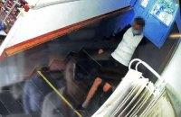 Вибухи в поштоматах у Києві та в Одесі влаштував 32-річний уродженець Криму, - прокуратура