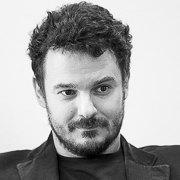"""Денис Довгополый: """"Я против идеи льгот для IT. Нужны удобные условия для всех"""""""