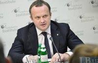 Министр экологии назвал сложной ситуацию в Мариуполе