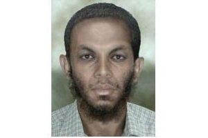 """Уничтожен глава восточноафриканской """"Аль-Каиды"""""""