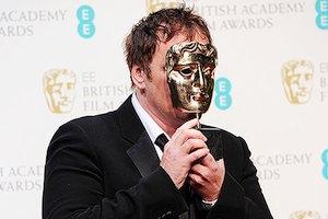 """Британская киноакадемия признала """"Арго"""" лучшим фильмом года (Список лауреатов)"""