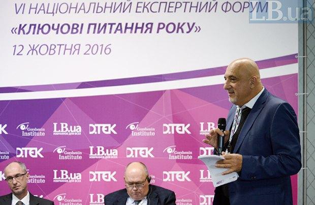 Иван Плачков
