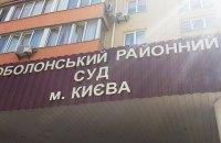 Адвокат Януковича пообещал в пятницу закончить речь в дебатах