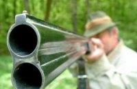 В Ивано-Франковской области на охоте застрелили егеря