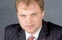 """Голова невизнаного Придністров'я запропонував Молдові """"цивілізоване розлучення"""""""