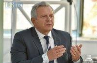 Советник Зеленского анонсировал антикризисные меры после прохождения пика COVID-19