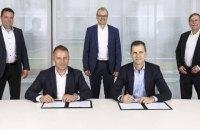 Німецький футбольний союз оголосив ім'я нового головного тренера Бундестіму
