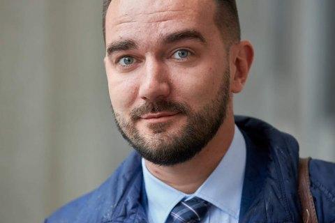 Прокуратура просить понад 6 млн гривень застави для Юрченка (оновлено)