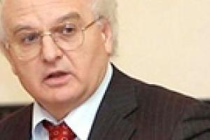 Украинские вузы вовремя получат госзаказ на подготовку специалистов - министр