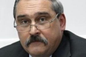 Россия готова развивать сотрудничество с новым Президентом Украины