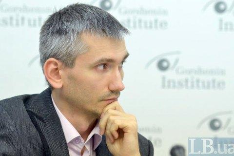 Эксперт рассказал о попытке саботажа судебной реформы со стороны Совета судей