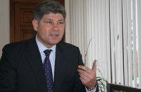 Мэр Луганска предложил недовольным горожанам сменить место жительства