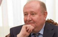 Глава Аппарата Рады подал в отставку