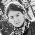 Чому самосуд популярний в Україні?