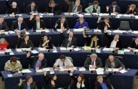 Европейские союзники ПР хотят честного суда над Тимошенко