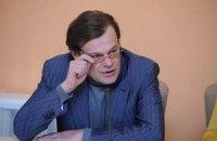 Девальвация в Украине может произойти только по политическим мотивам – Терехин