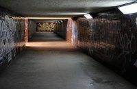 Підземні переходи в центрі міста - ознака радянського минулого. Чи як Києву стати зручним містом для пішоходів?