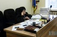 Окружной админсуд Киева отложил заседание по иску о ликвидации УПЦ КП