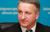 Куличенко: современные школы гораздо лучше, чем та, в которой учился я