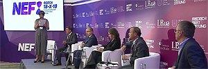 https://lb.ua/economics/2018/10/18/410274_nef_translyatsiya_ii_diskussionnoy.html
