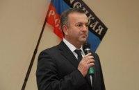 """Бывшего вице-мэра Херсона отправили под суд за работу на """"ДНР"""""""
