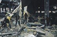 Бойовики змушують полонених українців розбирати завали в Донецькому аеропорту