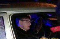 Колишній начальник карного розшуку Луцька влаштував ДТП з двома загиблими