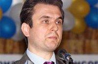 Украинскому страхованию еще далеко до европейского