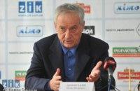 Луценко не исключает процедуры экстрадиции по Дыминскому